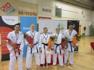 RIG_karate_2014_sigurvegarar