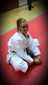 KAI_2015_Dutch Open_Kristin