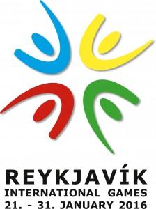 rig-logo-port-2016